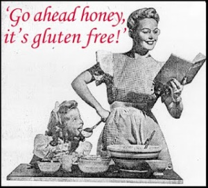 go_ahead_its_gluten_free